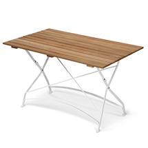 Grenen 122 x 77cm Table