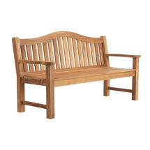 Mayfair 150cm Bench