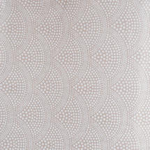 Oilcloth Fabric - Alba Dusty Rose