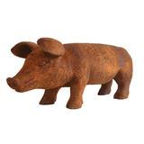 Home_small_twtt-cast-iron-pig-co-2a