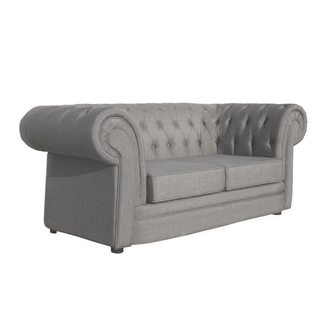Buy Chesterfield Outdoor Lounge By Westminster The Worm