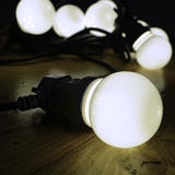 Home_small_twtt-outdoor-led-festoon-lights-ls-bulb