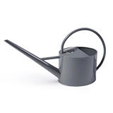 Home_small_grey-indoor-watering-can-cut-out-no-label