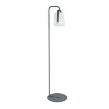 Small Stand for Balad Lamp - Storm Grey