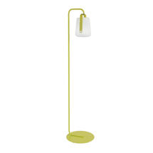 Small Stand for Balad Lamp - Verbena