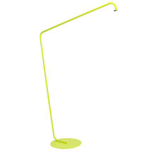 Large Offset Stand for Balad Lamp - Verbena