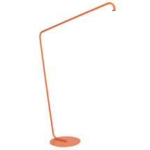 Large Offset Stand for Balad Lamp - Carrot