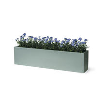 Geo Window Box - Medium
