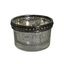 Mini Antique Tealight Holder