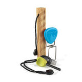 Home_small_fire_lighting_kit_-_blue___green_-_co