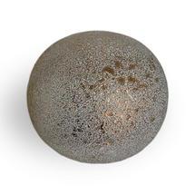 Decorative Ball - Medium