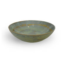 Seagreen Saladbowl