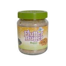 Flutter Butter - Buggy