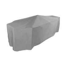 Rectangular 10 Seater Patio Set Cover