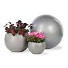 Geo Sphere Planter - Medium