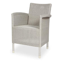 Safi Dining Chair - Old Lace