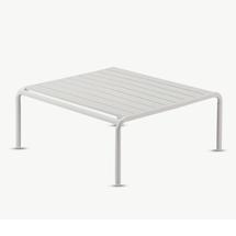 Mojo Square Table