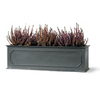 Stuart Window Box Small -Standard Finish