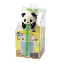 Chuppon Panda - Basil