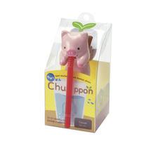 Chuppon Pig - Clover