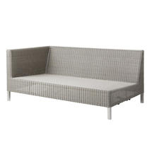 Connect 2 Seater Sofa - Right