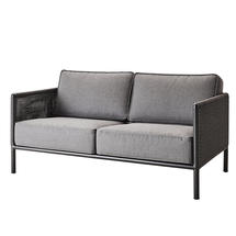 Encore 2 Seater Sofa