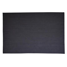 Defined Outdoor Rug - 200 x 300 - Midnight Blue
