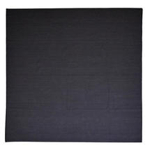 Defined Outdoor Rug - 300 x 300 - Midnight Blue