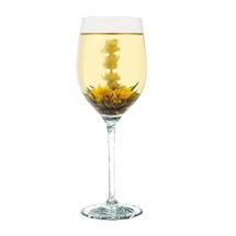 Individual Floral Tea - Oriental Beauty