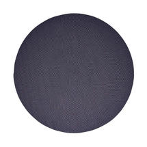 Defined Outdoor Rug - 200cm - Midnight Blue