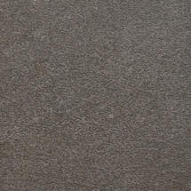 Edge Extending Table - Basalt Grey Ceramic Top 210/330x100cm