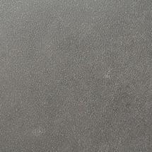 Edge Extending Table - Concrete Grey Ceramic Top 210/330x100cm