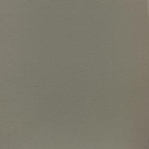 Madison Rectangular Tables 150 x 90-HPL Top Stone