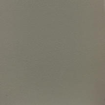 Madison Rectangular Tables 220 x 100-HPL Top Stone