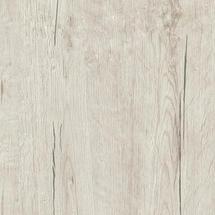 Madison Rectangular Tables 150 x 90-HPL Top Silver Wood