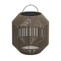 Nest LED Lantern Fawn