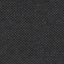 All Weather Seat Pad for Breeze Stackable Armchair - Black