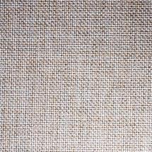 37x45cm Scatter Cushion - Oat