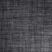 37x45cm Scatter Cushion - Slate