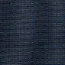 32x55cm Scatter Cushion - Sapphire