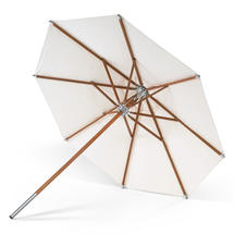 Atlantis Umbrella Ø330