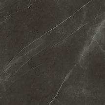 Split 92cm x 170cm Dining Table - Nero Ceramic Top