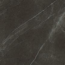 Split 92cm x 220cm Dining Table - Nero Ceramic Top