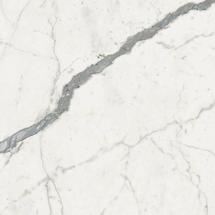 Split 92cm x 280cm Dining Table - Bianco Ceramic Top