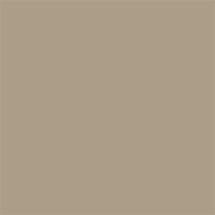 Cushion for Florence Armchair - Taupe