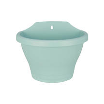 Wall Planter - Mint