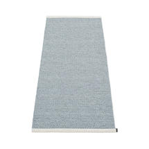 Mono 60 x 150 - Misty / Ice Blue