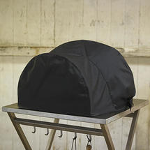DeliVita Pizza Oven Cover