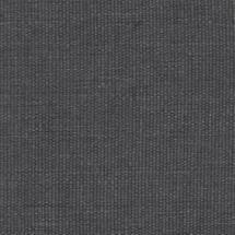 Virkelyst Ottoman - Shadow Grey