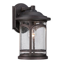 Marblehead Medium Wall Lantern